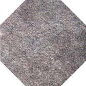 5' 0 x 5' 0 Octagon Uni-Luxe Rug Pad thumbnail