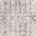 Link to Gray of this rug: SKU#3155434