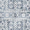 Link to Blue of this rug: SKU#3155385
