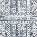 Link to Blue of this rug: SKU#3155434