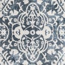 Link to Blue of this rug: SKU#3155482
