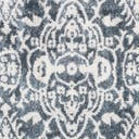 Link to Blue of this rug: SKU#3155575