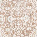 Link to Beige of this rug: SKU#3155482