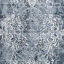 Link to Blue of this rug: SKU#3155692