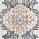 Link to Cream of this rug: SKU#3155692
