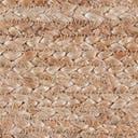 Link to variation of this rug: SKU#3155825