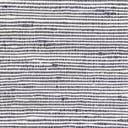 Link to variation of this rug: SKU#3155863