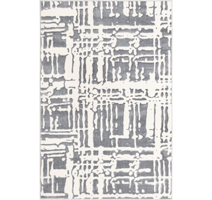 122cm x 183cm Vince Camuto Rug