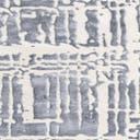 Link to Gray of this rug: SKU#3157434