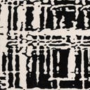 Link to Black of this rug: SKU#3157434