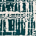 Link to Teal of this rug: SKU#3157434