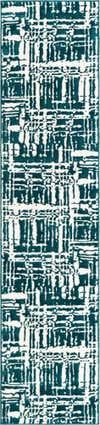 2' 0 x 8' 8 Runner image