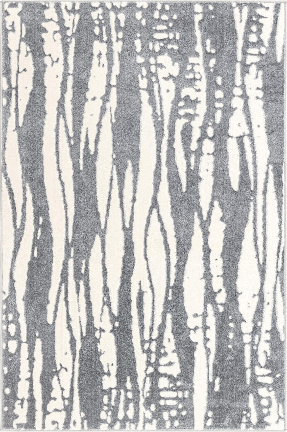 4' x 6' Vince Camuto Rug main image