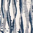 Link to Navy Blue of this rug: SKU#3157465