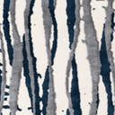 Link to Navy Blue of this rug: SKU#3157467