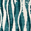 Link to Teal of this rug: SKU#3157456