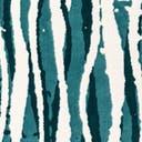 Link to Teal of this rug: SKU#3157440