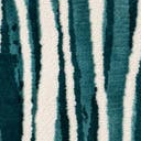 Link to Teal of this rug: SKU#3157454