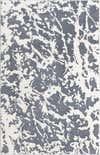 5' 3 x 8' 0 Rectangle image