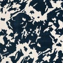 Link to Navy Blue of this rug: SKU#3157493