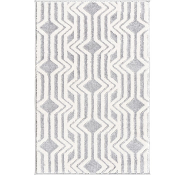 60cm x 90cm Vince Camuto Rug