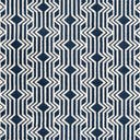 Link to Navy Blue of this rug: SKU#3157573