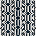 Link to Navy Blue of this rug: SKU#3157583