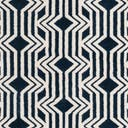 Link to Navy Blue of this rug: SKU#3157587