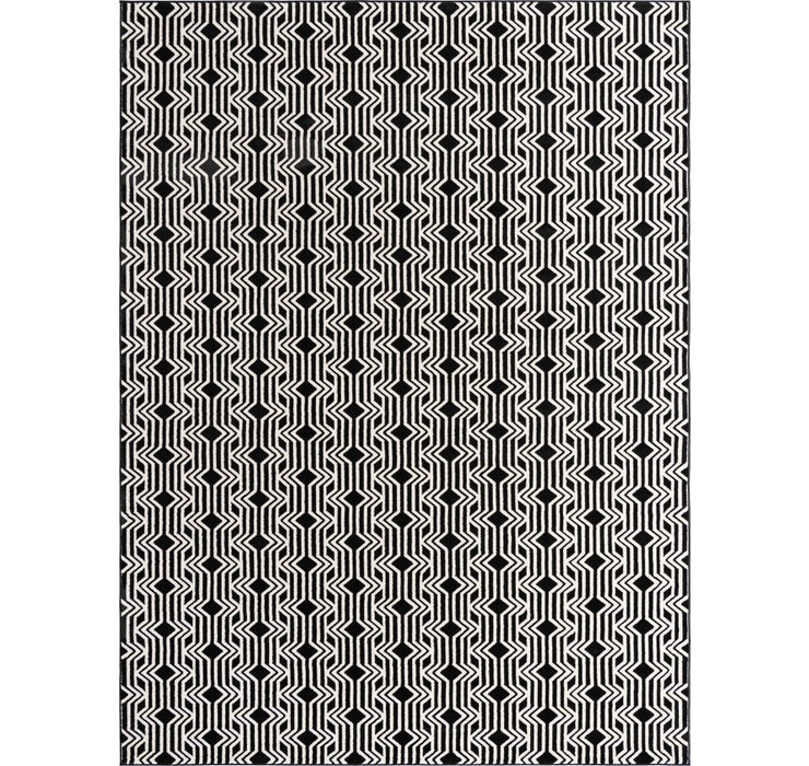 275cm x 365cm Vince Camuto Rug