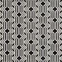 Link to Black of this rug: SKU#3157573