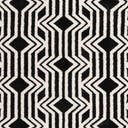 Link to Black of this rug: SKU#3157587