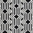 Link to Black of this rug: SKU#3157605