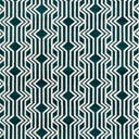 Link to Teal of this rug: SKU#3157573