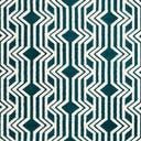 Link to Teal of this rug: SKU#3157583