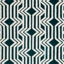 Link to Teal of this rug: SKU#3157587
