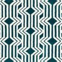 Link to Teal of this rug: SKU#3157605