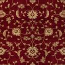 10' x 14' Classic Agra Rug