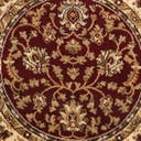 Link to Red of this rug: SKU#3157621