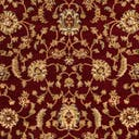 Link to Red of this rug: SKU#3157622