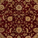 Link to Red of this rug: SKU#3157626