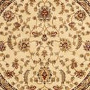 Link to Cream of this rug: SKU#3157621