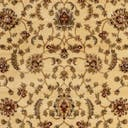 Link to Cream of this rug: SKU#3157622
