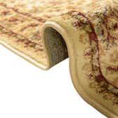 5' 3 x 8' Classic Agra Oval Rug thumbnail