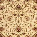 Link to Cream of this rug: SKU#3157626