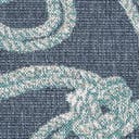 Link to Navy Blue of this rug: SKU#3157838
