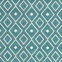 Link to Teal of this rug: SKU#3157936