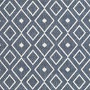 Link to Navy Blue of this rug: SKU#3157936