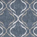 Link to Navy Blue of this rug: SKU#3158064