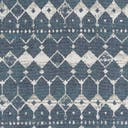 Link to Navy Blue of this rug: SKU#3158079
