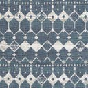 Link to Navy Blue of this rug: SKU#3158087